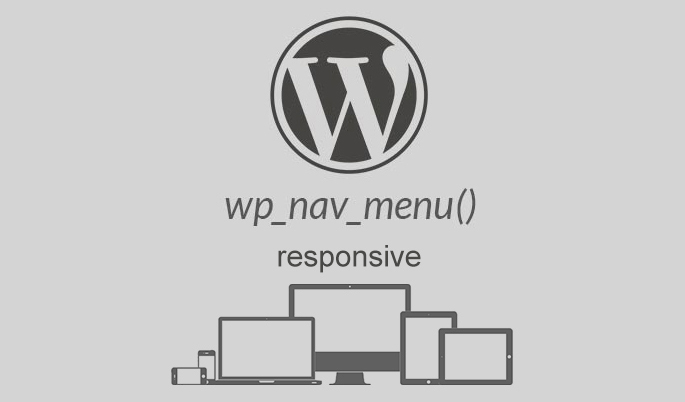 wordpress-menu-in-php-shortcode-responsive